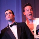 BWW Reviews: Ivoryton Playhouse's THE PRODUCERS Has Got It and Flaunts It