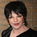 Liza Minnelli Awarded France's Legion of Honor