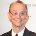 Joel Grey Set for Conversation at Museum of the City of New York, 8/1