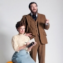 Photo Flash: First Look at Old Globe's ENGAGING SHAW Cast