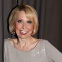 Photo Flash: Julie Halston Returns to Birdland