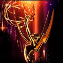Chenoweth, GLEE, Plimpton, Falco, Lane & More Up for 2011 Primetime Emmys; Complete List!