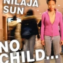 NO CHILD... Extends at Barrow Street Theatre Through 8/14
