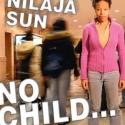 NO CHILD... Extends at Barrow Street Theatre Through 8/14