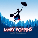 MARY POPPINS Becomes 30th Longest Running Broadway Show, 7/16
