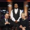 Mark Cuban Returns to ABC's 'Shark Tank' for 3rd Season