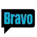 Bravo Concludes First Season of MILLION DOLLAR DECORATORS, 7/19