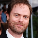 Rainn Wilson Set for Guthrie, 7/17