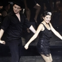 BWW Reviews: Playhouse on Park Dishes Out CHICAGO Razzle-Dazzle Through July 24