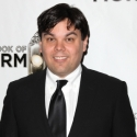 Robert Lopez on Switching from BOOK OF MORMON to WINNIE THE POOH