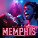 MEMPHIS Film Now Available Via Netflix Instant Streaming