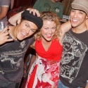 Photo Coverage: ROCK OF AGES Celebrates 1000 Performances on Broadway