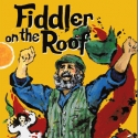 BWW Reviews: For Tom Robbins, FIDDLER ON THE ROOF Feels Like Coming Home