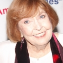 Anne Meara, La La Anthony, et al. Join LOVE, LOSS, AND WHAT I WORE