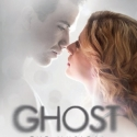 Review Roundup: GHOST, The Musical - All the Reviews!