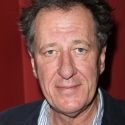 Geoffrey Rush, Caroline O'Connor, et al. to Present Helpmann Awards