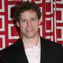 Kevin Earley to Take Over for Ill Julian Ovenden in Tonight's Opening of DEATH TAKES A HOLIDAY