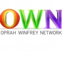 OWN: Oprah Winfrey Network Announces Premiere Dates for Upcoming Documentary Films