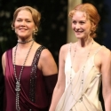 Photo Coverage: Roundabout's DEATH TAKES A HOLIDAY Opens Off-Broadway!