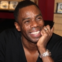 Colman Domingo to Officiate Gay Marriage Ceremonies at St. James Theatre, 7/25; Terri White, Ryan Dietz et al. to Wed