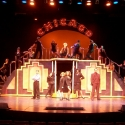 STAGE TUBE: Video Teaser for Cumberland County Playhouse's CHICAGO