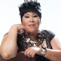 Martha Wash Joins Tony Sheldon, Will Swenson, Nick Adams & PRISCILLA for Apple Store Performance, 7/26
