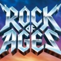 Tiffany to Perform After ROCK OF AGES, 7/26