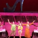 PRISCILLA QUEEN OF THE DESERT Featured on NBC's IN THE WINGS