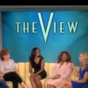 STAGE TUBE: Audra McDonald Talks Gay Marriage & PORGY AND BESS
