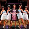 BABY IT'S YOU to Perform at Shirelles' High School, 8/7