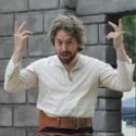 BWW Reviews: St. Louis Shakespeare's THE MERRY WIVES OF WINDSOR - Generally Fine