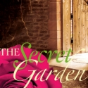 BWW Reviews: Stages St. Louis' Touching Production of THE SECRET GARDEN