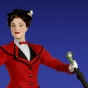 MARY POPPINS at the Majestic On Sale Now
