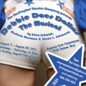 NonProphet Theatre Company Presents DEBBIE DOES DALLAS - THE MUSICAL 8/4-20