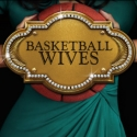 VH1 Premieres BASKETBALL WIVES LA, 8/29