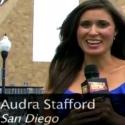 STAGE TUBE: Cirque du Soleil Brings KA Battle to Comic-Con 2011