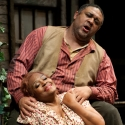 BWW Reviews: PORGY AND BESS at the Seattle Opera