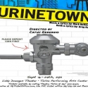 URINETOWN Up Next in Theatre Tulsa's 2011-2012 Season