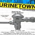 URINETOWN Up Next in Theatre Tulsa's 2011-2012 Season