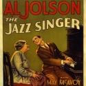 Hª del cine musical: 'El cantor de jazz'