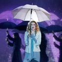 West End GHOST THE MUSICAL Extends to Oct. 2012