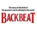 Softley & Jeffreys' Beatles-Inspired BACKBEAT Makes West End Debut in Sept.; David Leveaux Directs