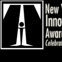 2011 Innovative Theatre Award Nominees Announced!