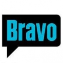 Bravo Picks Up PAINT THE TOWN, NEWLYWEDS, and More!