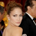 Jennifer Lopez Signs On for Season 11 of AMERICAN IDOL