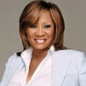 Patti LaBelle, Jill Scott, et al. Join UNCF An Evening of Stars