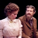 Photo Flash: First Production Photos From the Old Globe's ENGAGING SHAW!