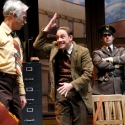 Photo Flash: STNJ's ACCIDENTAL DEATH OF AN ANARCHIST