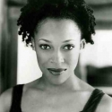 Cherise Boothe, Eisa Davis, et al. Set for Playwrights Horizons' MILK LIKE SUGAR