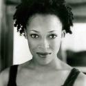 Cherise Boothe, Eisa Davis, et al. Set for Playwrights Horizons' MILK LIKE SUGAR
